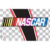 NASCAR® Logo Colossal