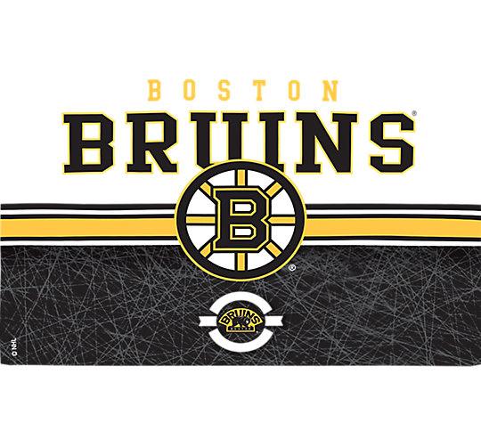 NHL® Boston Bruins® Core image number 1