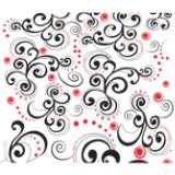 Berry Swirlwind