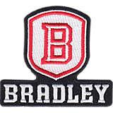 Bradley University Braves B