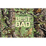 Realtree® - Best Dad