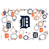 MLB® Detroit Tigers™ Bubble Up