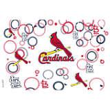 MLB® St. Louis Cardinals™