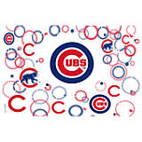 Chicago Cubs™