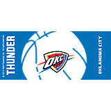 NBA® Oklahoma City Thunder
