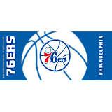 NBA® Philadelphia 76ers