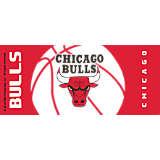 NBA® Chicago Bulls