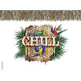 Margaritaville - Chillin