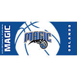 NBA® Orlando Magic