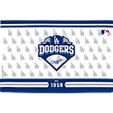 MLB® Los Angeles Dodgers™ Classic