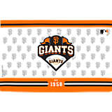 MLB® San Francisco Giants™