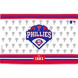 MLB® Philadelphia Phillies™
