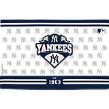 MLB® New York Yankees™