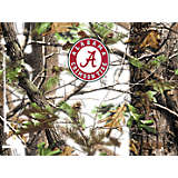 Alabama Crimson Tide Realtree® Knockout