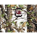 South Carolina Gamecocks Realtree® Knockout