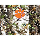 Clemson Tigers Realtree® Knockout