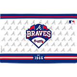 MLB® Atlanta Braves™