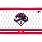 MLB® Angels™ Classic