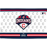 MLB® Cleveland Indians™ Classic