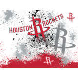 NBA® Houston Rockets
