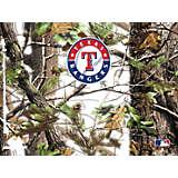 MLB® Texas Rangers™ Realtree® Knockout