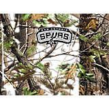 NBA® San Antonio Spurs