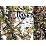 MLB® Tampa Bay Rays™ Realtree® Knockout