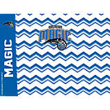 NBA® Orlando Magic Chevron