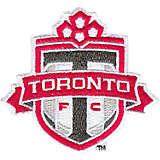 MLS® - Toronto FC