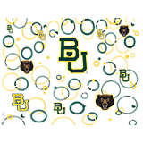 Baylor Bears Bubble Up