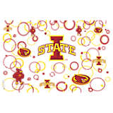 Iowa State Cyclones Bubble Up