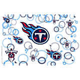 NFL® Tennessee Titans Bubble Up