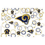NFL® Los Angeles Rams