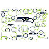 NFL® Seattle Seahawks