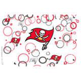 NFL® Tampa Bay Buccaneers Bubble Up