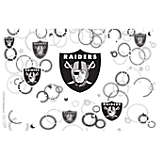 NFL® Oakland Raiders