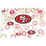 NFL® San Francisco 49ers Bubble Up