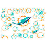 NFL® Miami Dolphins