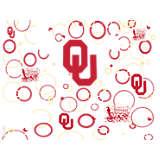 Oklahoma Sooners Bubble Up