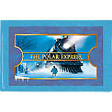 The Polar Express™