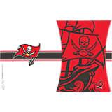 NFL® Tampa Bay Buccaneers Gridiron