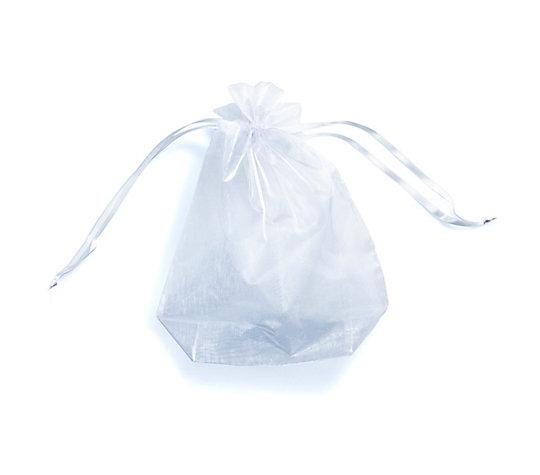 Organza Drawstring Gift Bag