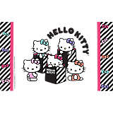 Hello Kitty® - Shopping Surprise