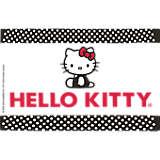 Hello Kitty® - Sitting Pretty