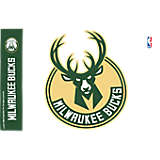 NBA® Milwaukee Bucks Colossal