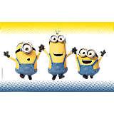 Minions - Joy