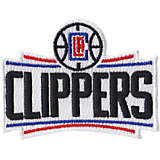 NBA® Los Angeles Clippers