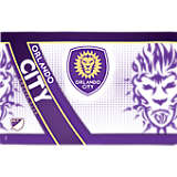 MLS® - Orlando City Soccer Club