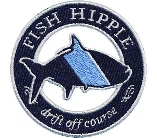 Fish Hippie - Drift Off Course image number 1