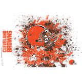 NFL® Cleveland Browns